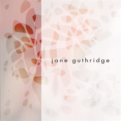 Jane Guthridge Catalog 2014
