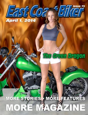 issue073_April01-2014 East Coast Biker