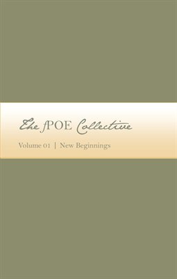 The fPOE Collective :: Volume 1