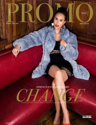 Fashion-Issue 39
