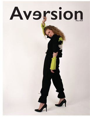 Aversion Magazine