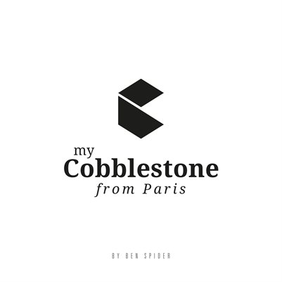 My Cobblestone
