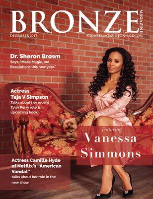 Dec 2017 Issue