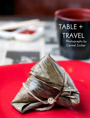 TABLE+TRAVEL