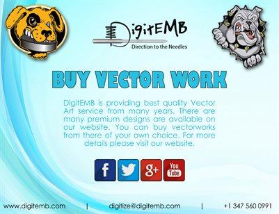 Buy Vectorworks