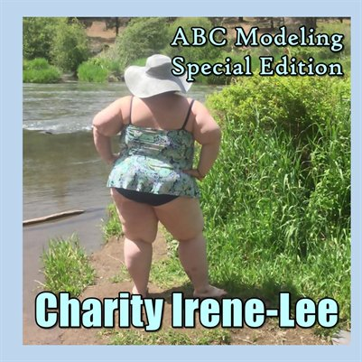 ABC Model Charity Irene-Lee