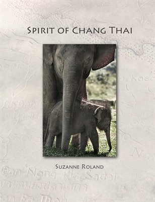 Spirit of Chang Thai