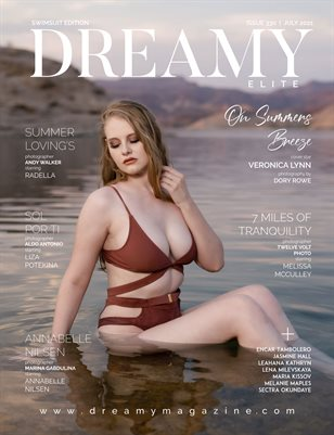 Issue330
