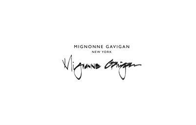 Mignonne Gavigan - Fall 2015