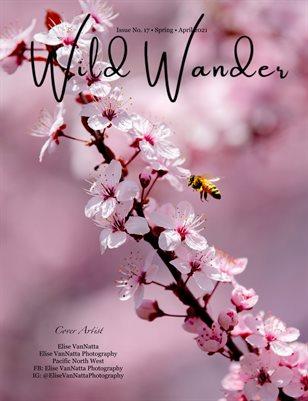 WW Mag Issue 17 Spring