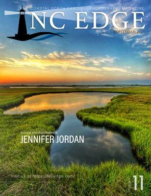 NC EDGE - Issue #11