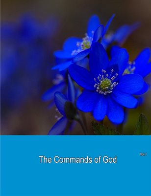 The Commands of God