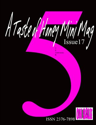Issue17- Year Five