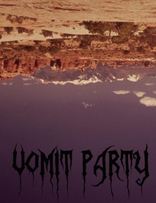 Vomit Party