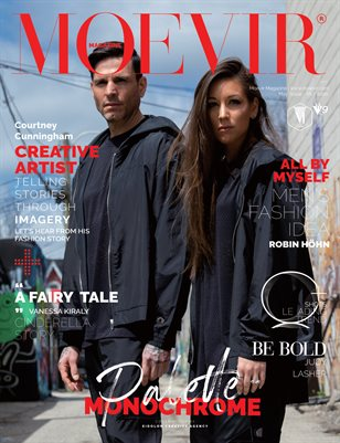 04 Moevir Magazine May Issue 2020
