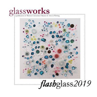 flashglass 2019