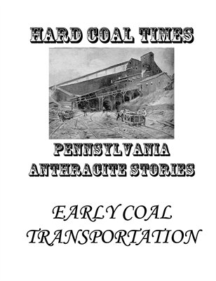 Early Coal Transportation