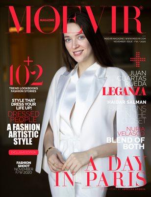 06 Moevir Magazine November Issue 2020