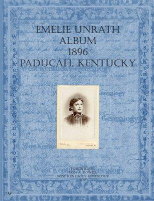 Emelie Unrath Family Album
