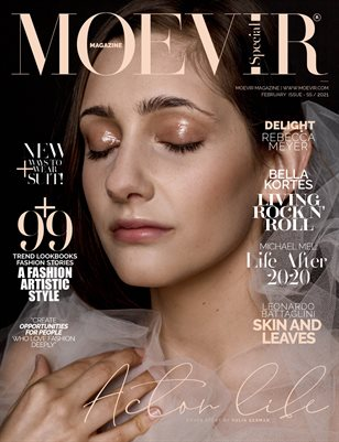 45 Moevir Magazine February Issue 2021