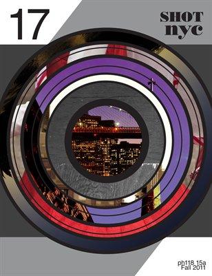 17 Shot NYC