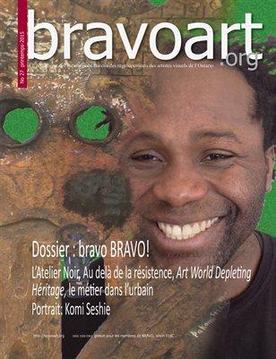 bravoart.org no 27