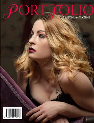 Issue #152B