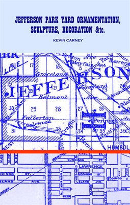 JEFF YARD REVISION8