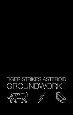 TSA Groundwork 1