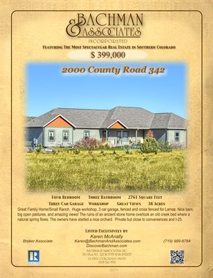 2000 County Road 342