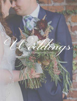 LOUISVILLE WEDDING MAGAZINE 2020
