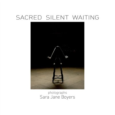 Sacred Silent Waiting