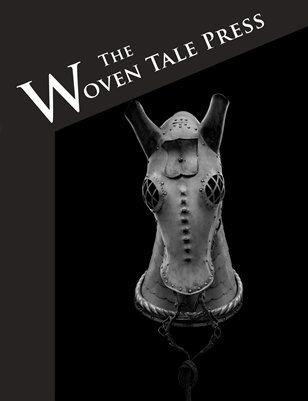 The Woven Tale Press Vol. IV #10