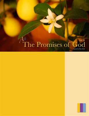 All the Promises of God