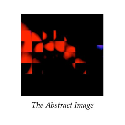 The Abstract Image