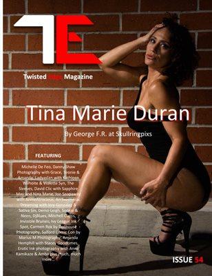 TE 54 cover 2