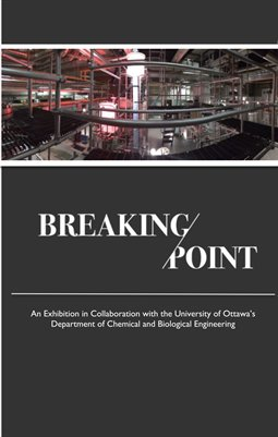 Breaking Point Catalogue
