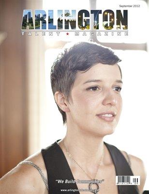 September 2012 Edition