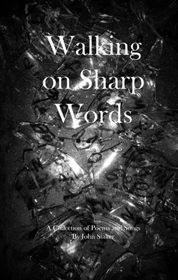Walking On Sharp Words
