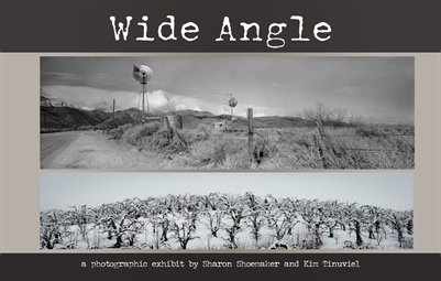 Wide Angle Catalog