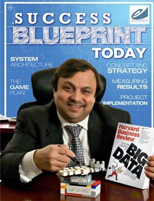 Elaunchers Success Blueprint