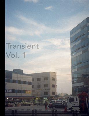 Transient Vol.1