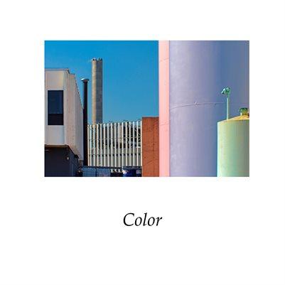 Color '21