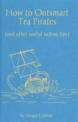 How to Outsmart Tea Pirates