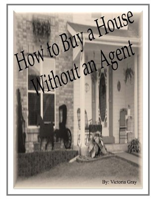 How to Buy a House without an Agent!