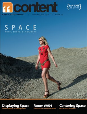 Space 1.2