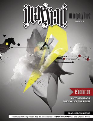 Volume IV - Spring 2012