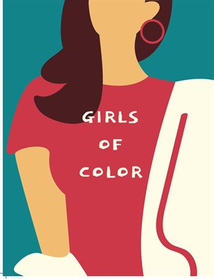 Girls of Color