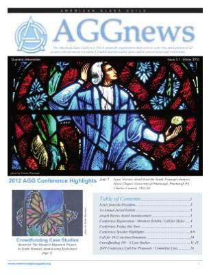 AGGnews v3.1
