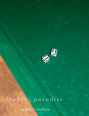 Double Paradise